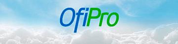 OfiPro online