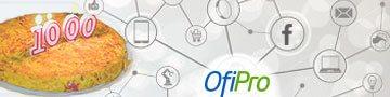 Mundo online OfiPro