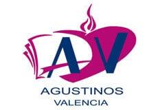 Agustinos Valencia Colegio privado de Primaria, ESO y Bachillerato