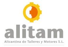 Alitam - Alicantina de Talleres y Motores