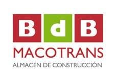 MdB Macotrans