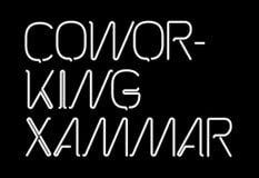 coworking-xammar