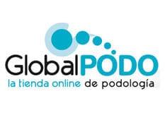 Global Podo