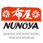 Tejidos japoneses Nunoya