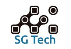 SG Tech