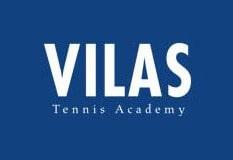 Escuela de tenis de Guillermo Vilas