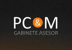 PCM Gabinete Asesor