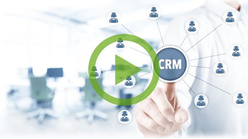 Software ERP. Programa todas las facturas del mes en un clic