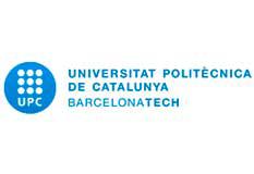 Universidad Politécnica de Barcelona