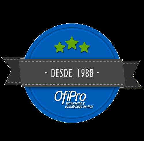 Oportunidades de negocio con la garantía OfiPro