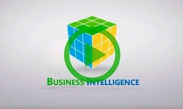 La opción de Business Intelligence en OfiPro